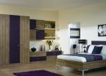Мебели за детски и юношески стаи