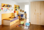 Обзавеждане за детски стаи