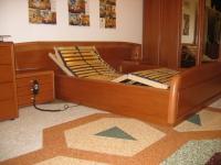 Поръчкова дизайнерска подова настилка с уникален дизайн за всеки клиент