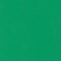 Rocket зелена винилова настилка