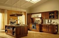 Кухня LIBERTY 02