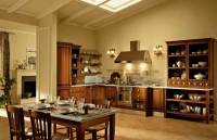 Кухня LIBERTY 01