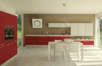 Кухня MEDITERRANEA 2