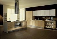 Кухня MITOLEGNO 1