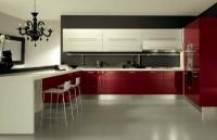 Кухня RETRO 2
