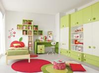 Детска стая GOLF GC207