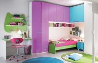 Детска стая VOLO 335