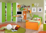 Детска стая VOLO 301