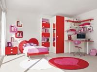 Детска стая GOLF GC220
