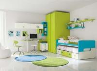 Детска стая GOLF GC206