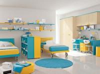 Детска стая GOLF GC221