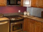 Професионална изработка на луксозни кухненски плотове от гранит