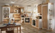 Италианска кухня Belvedere