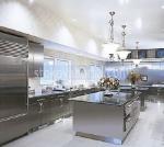 иноксови кухненски маси