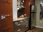 иноксови шкафове за кухня