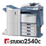 TOSHIBA e-STUDIO 2540c