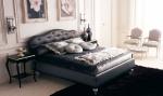 Chesterfield черно лукс легло