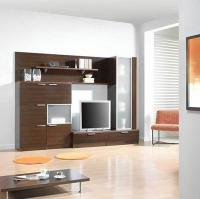 мебели за дневна 26