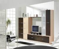 мебели за дневна 25