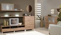 мебели за дневна 21