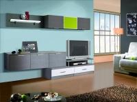 мебели за дневна 4