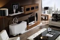 мебели по проект