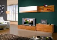 мебели за хол