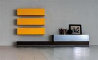 секция-ПРОМОЦИЯ от Перфект Мебел