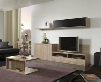 мебели за дневна - 956лв
