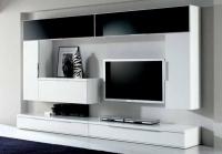 мебели по поръчка - 1152лв