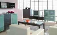 мебели за дневна 11 - 2046лв