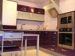 заказные мебели для обставления Вашей кухни класса люкс продажа