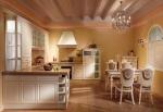 производители  заказная кухня с картинкой