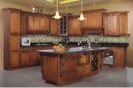 роскошные мебели по индивидуальному проекту для кухни