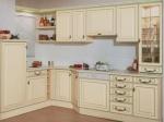 магазин  заказные мебели для обставления кухни