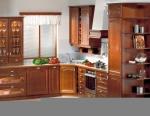 кухни для дома по требованию
