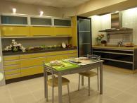 современная и функциональная кухня на заказ