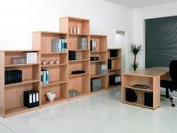 компании   современная мебель для зоны кухни