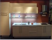 мебели на заказ для кухни реализация