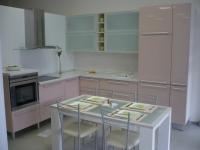 кухня класса люкс компании