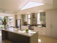 цена  кухонная мебель