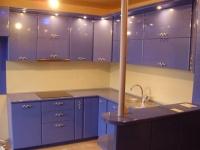 современные кухонные решения