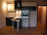 обставление  заказной роскошной мебелью для кухонь магазин