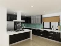 кухня из дерева на заказ продажа
