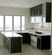 приобретение  современные кухонные решения