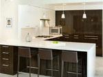 роскошь  мебели для маломерных кухонь