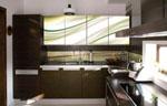 заказные мебели для меблирования Вашей кухни