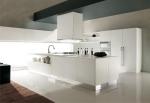 мебели для кухни с роскошным видом магазины