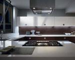меблирование по индивидуальному проекту для Вашей современной кухни