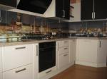 мебели для кухни высокого качества роскошь